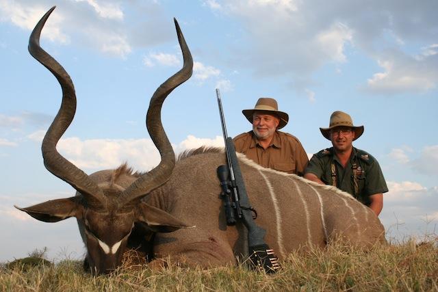 Kudu-John-Price