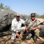 Elephant-Ron