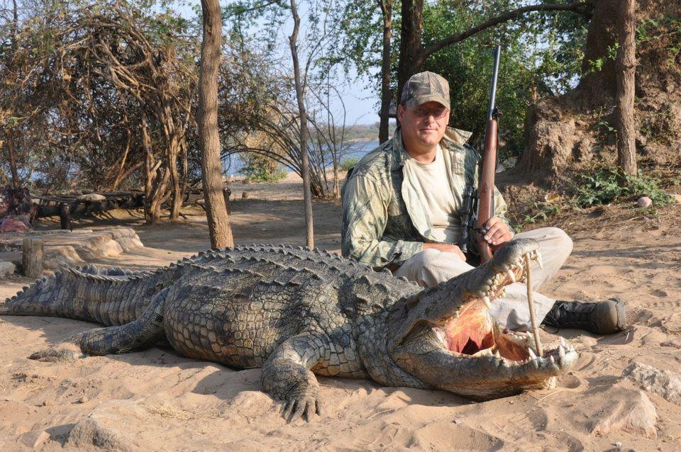 Crocodile-Ryan-Hinton