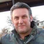 Freddie Oosterhuis