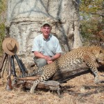 Leopard-Hal-Smith