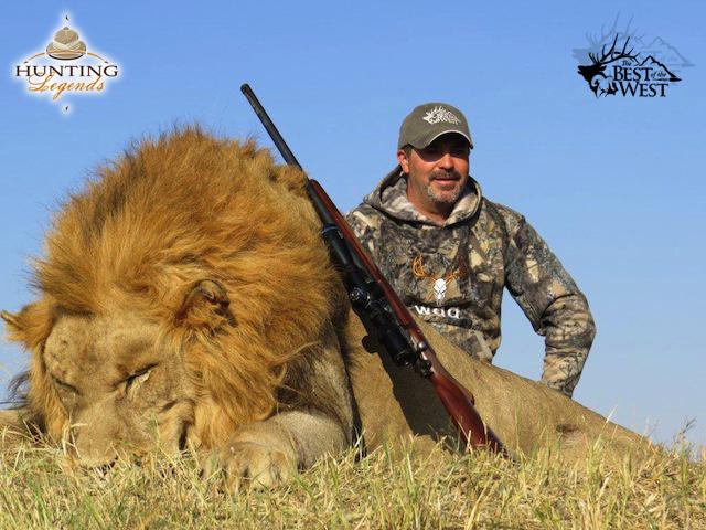 Lion-Rob-$28000
