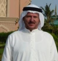 Sultan Mohammed (Erich Mueller)