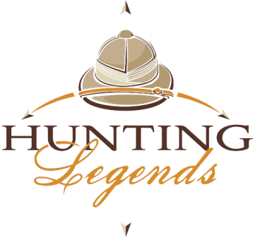 Hunting Legends Africa - Hunting in Africa